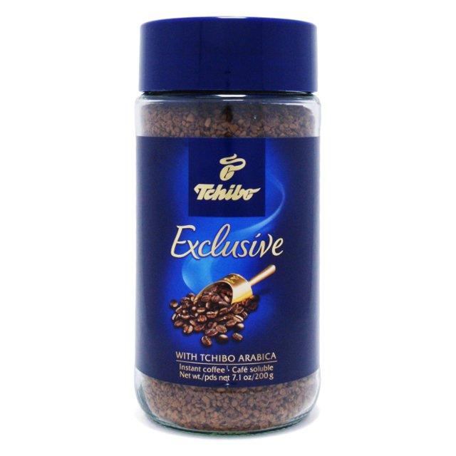 Предлагаем оптом и в розницу кофе,чай ,какао и сладости