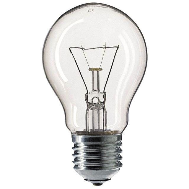 лампа с пульта купить