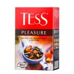 Чай Tess Pleasure 90г