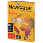 Бумага Navigator Colour Documents А4 120г/м2 250 листов